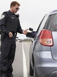 Driver's License Reinstatement   Chicago Suspended License